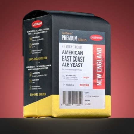 LalBrew New England 500g